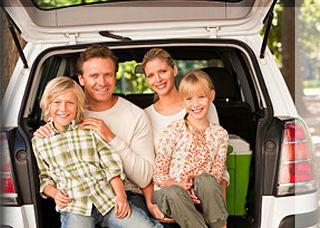 Car Insurance in Galesburg, Monmouth IL, Biggsville