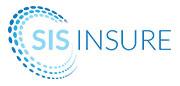 SIS Insure