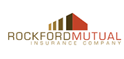Rockford Mutual