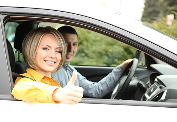 car insurance in Burlington, IA