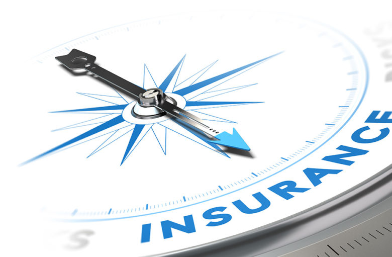 Motorcycle Insurance in Galesburg, Stronghurst IL, Burlington IA